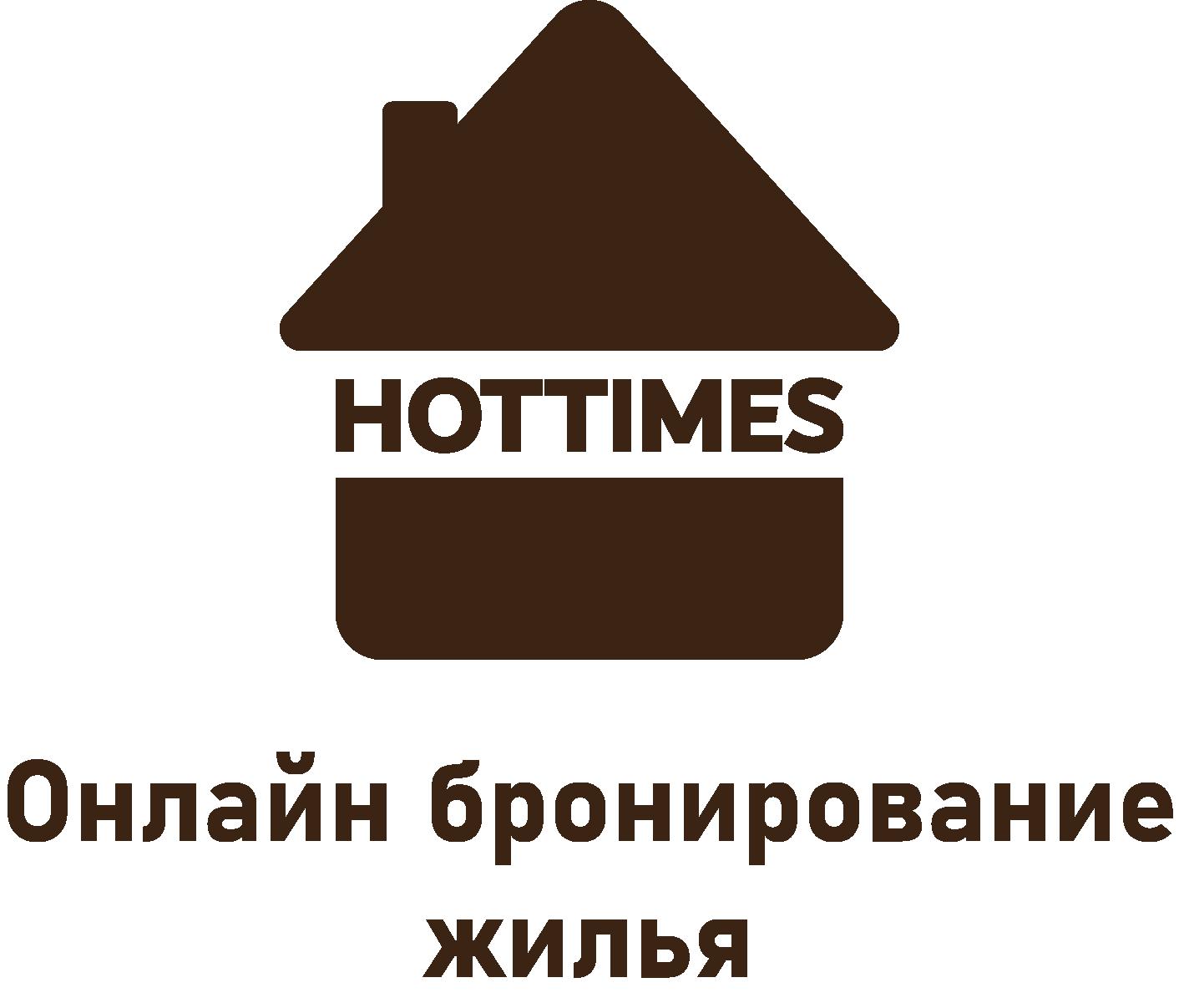 Hottimes